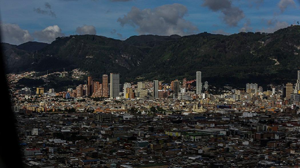 ABC del decreto 207 de 2020 nueva realidad   Bogota.gov.co