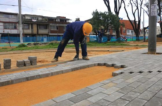 for Barrio ciudad jardin barranquilla