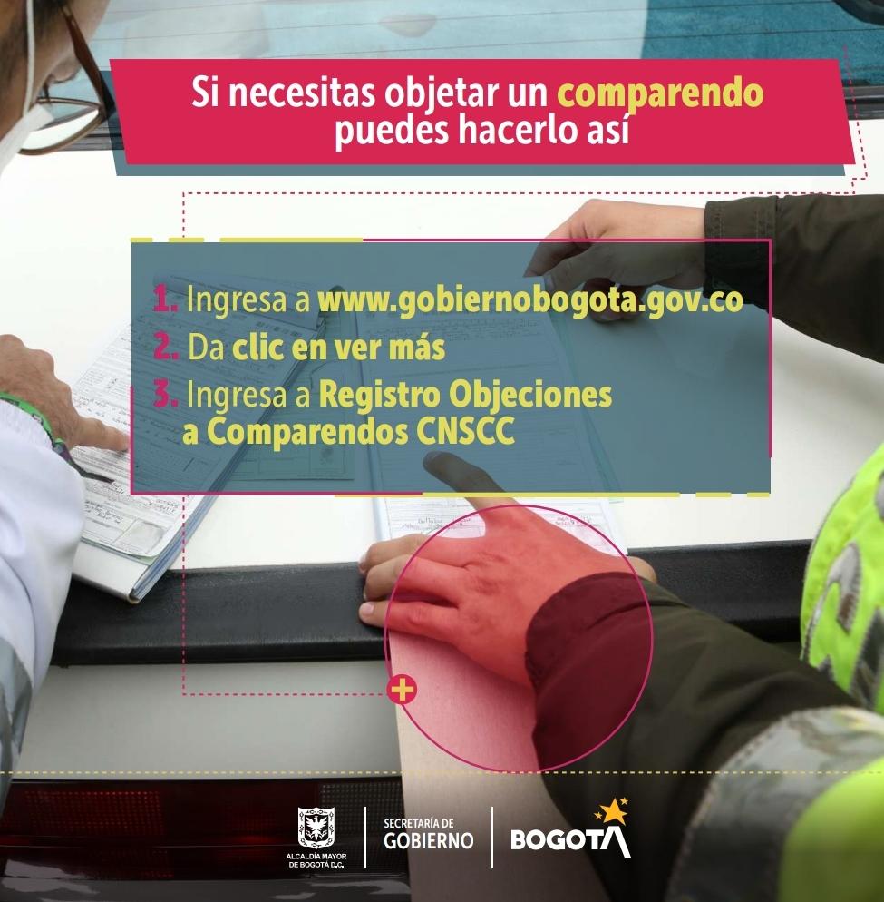 http://www.gobiernobogota.gov.co/