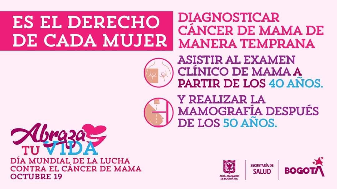 derecho de las mujeres a la salud