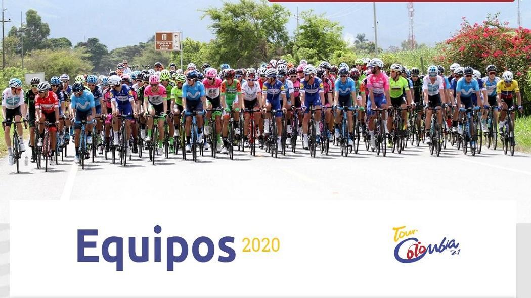 Dia del niño en colombia 2020