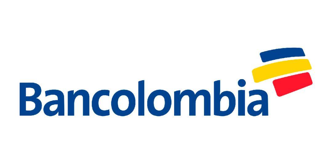 Bancolombia hizo nueva donación a Bogotá Solidaria en Casa ...