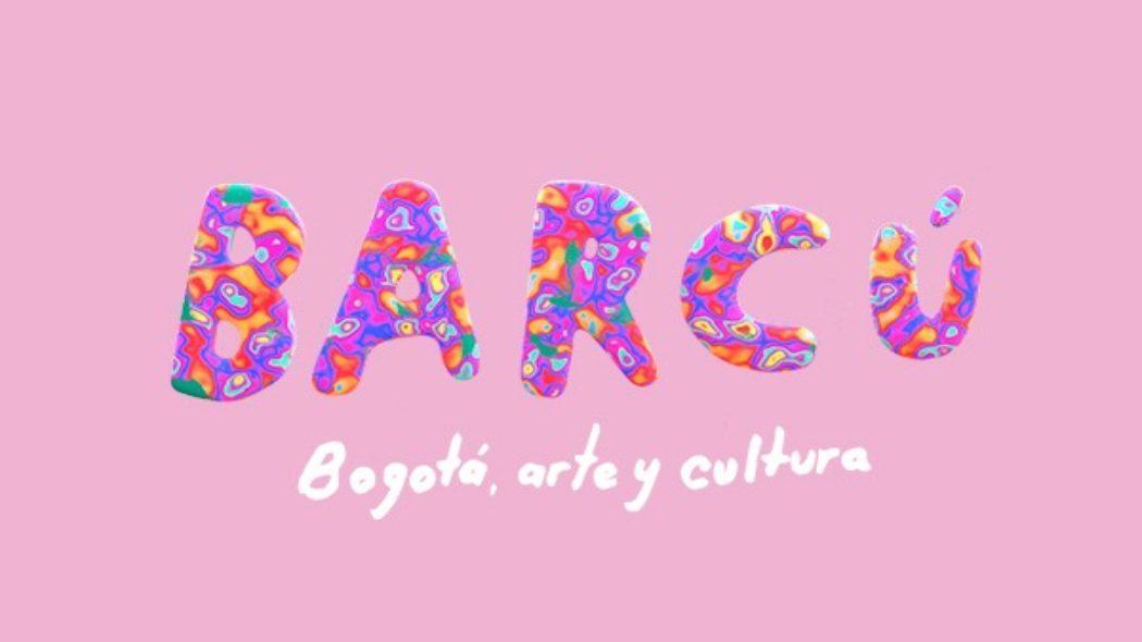 Feria Barcú