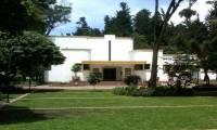 Teatro El Parque - Foto: Instituto Distrital de las Artes (Idartes)