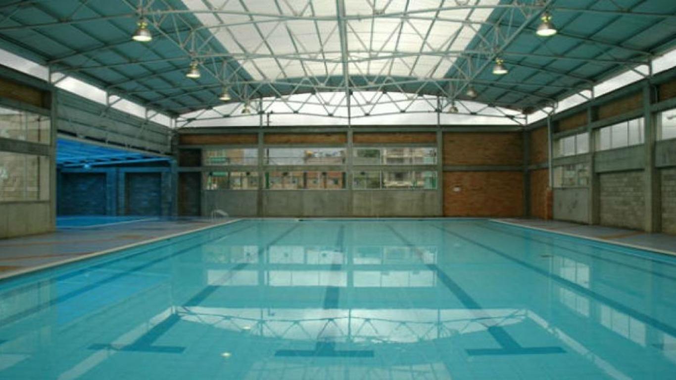 2de34f7ea050 natación en piscinas de Bogotá | Bogota.gov.co