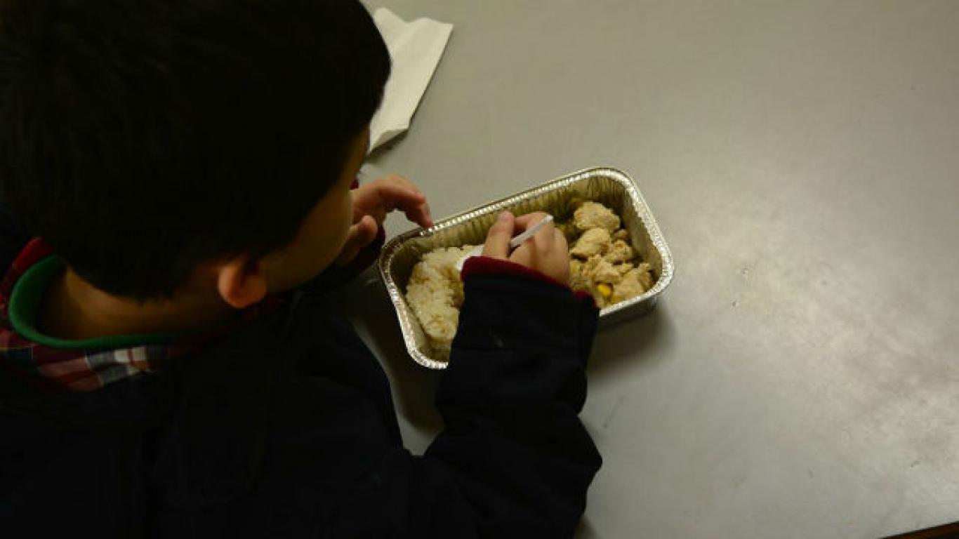 fb955e40aa38 Universidad Nacional trabaja en hacer dulces y alimentos nutritivos ...