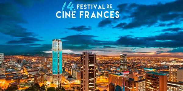 Regresa el 'Festival de Cine Francés'