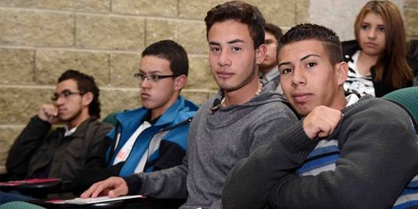 Cafam, ofrece becas universitarias