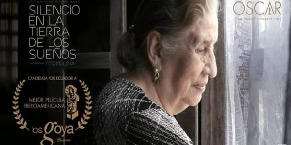 La Cinemateca Distrital presenta lo mejor del cine Latinoamericano