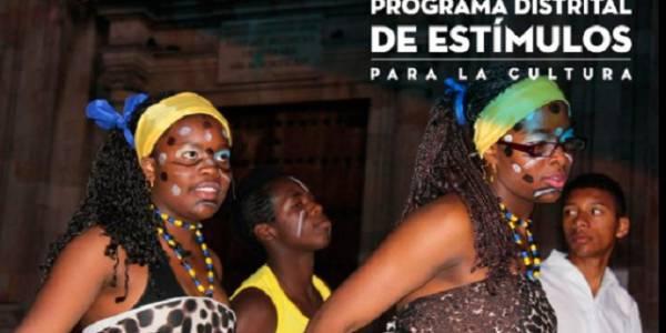 Postúlese y haga parte de la Semana Raizal de Bogotá.