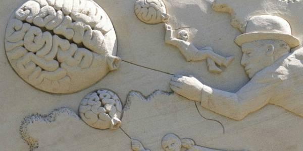 El Planetario de Bogotá lo invita a explorar el cerebro