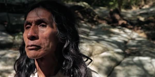'Daupará 2015'; VII versión de cine y vídeo indígena en Colombia