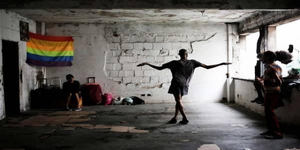Talleres socioculturales - Foto: Caribe Afirmativo