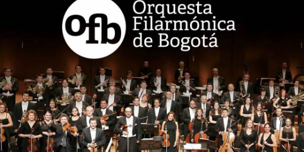 Celebre los 50 años de la exposición: Tocando para tí - Foto: OFB