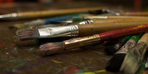 Dos estímulos para investigaciones relacionadas con arte. Foto: Pixabay.