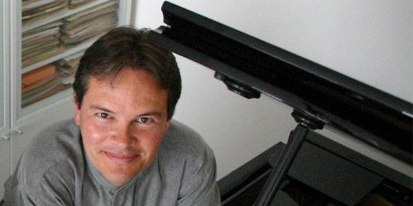 'Clásicas' del Romanticismo con la Filarmónica de Bogotá