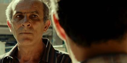 El Insulto - Foto: Cine Maldito