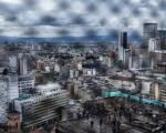 Bogotá en las alturas - Foto: Caracol Radio