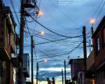 Del 11 al 18 de agosto cuarto Festival Internacional de cine por los Derechos Humanos Bogotá