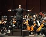 La Orquesta Sinfónica Nacional de Colombia ofrecerá cinco conciertos en el Teatro Colón