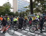 Bogotá Máster Bike - Foto: Idartes