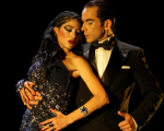 Forever Tango - Foto: Teatro Mayor Julio Mario Santo Domingo