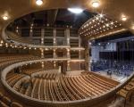 Foto: Teatro Mayor Julio Mario Santo Domingo