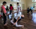 Casona de la danza - Foto: Idartes