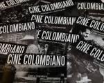 Reconstrucción histórica del cine colombiano en la Cinemateca Distrital
