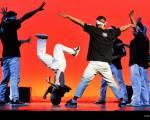 Charla de emprendimiento de danza urbana - Foto: Idartes