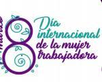Día Internacional de la Mujer Trabajadora - Foto: Alcaldía Local de Rafael Uribe