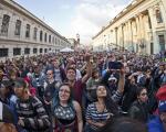 Festival Centro 2019 - Foto: Fundación Gilberto Alzate Avendaño