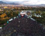 Festivales al Parque - Foto: Idartes