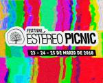 Festival Estéreo Picnic - Foto: Festival Estéreo Picnic