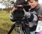 Festival de Cortometrajes para colegios distritales - Foto: Secretaría Distrital de Educación