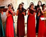 Viva el IV Festival Distrital de Coros hasta el 19 de noviembre- Foto: OFB