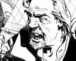 Cómics y su desarrollo - Foto: Cosas de Súper Héroes