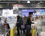 Feria del libro 2018 - Foto: Corferias