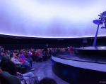 Planetario de Bogotá - Foto: Idartes