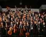 Orquesta Filarmónica de Bogotá - Foto: OFB