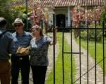 CineMigrante presenta la película Pariente-Proimágenes Colombia