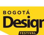 Bogotá Desing Festival - Foto: Bogotá Desing Festival