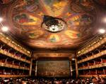 Teatro Colón - Foto: Revista Diners