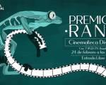 Premios Rana - Foto: Escuela Nacional de Cine