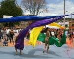 Foto: Secretaría de Cultura, Recreación y Deporte