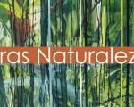 Otras naturalezas - Foto: Fundación Gilberto Alzate Avendaño
