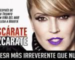 Descárate con la Azcárate - Foto: TuBoleta