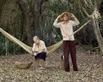 La Hamaca Paraguaya - Foto: Film In