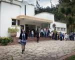 Teatro El Parque presenta: Sueño de una noche de verano