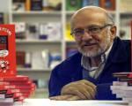 Daniel Samper Pizano - Foto: Vanguardia Liberal